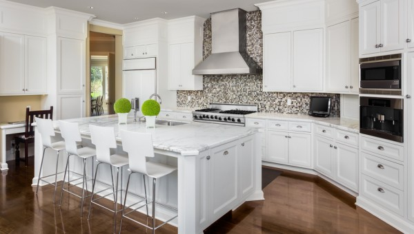 Kitchen Remodelling Tips With Marshall Renovations - Kitchen remodelling tips