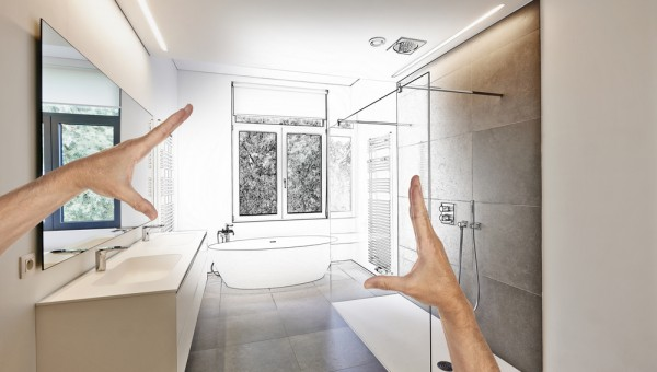 The Do's & Don'ts Of Renovating A Bathroom
