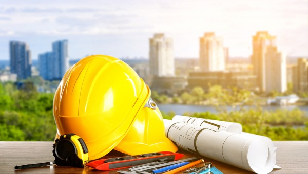 Choosing a Commercial Builder? Read This First!