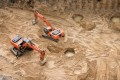 How To Choose An Earthmoving Contractor