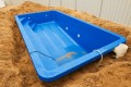Planning A Pool Excavation? Read This First