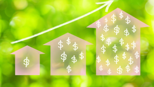 How To Increase Property Value